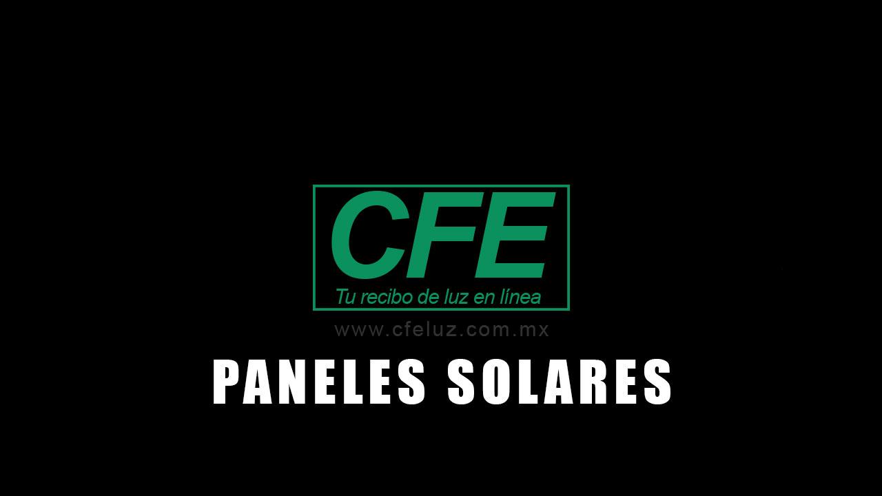 PANELES-SOLARES-CFE